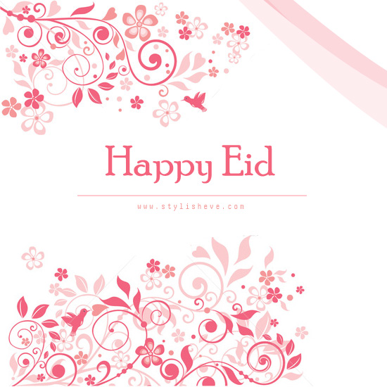 Good Different Eid Al-Fitr Greeting - eid-ul-fitr-greeting-cards-1  2018_28841 .jpg