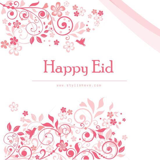 Best New Eid Al-Fitr Greeting - eid-ul-fitr-greeting-cards-1  Perfect Image Reference_6221 .jpg?w\u003d640
